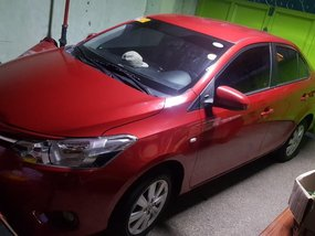Toyota Corolla 2017 for sale in Quezon City