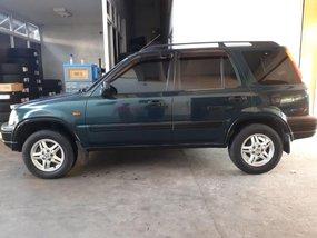 1998 Honda Cr-V for sale in San Fernando