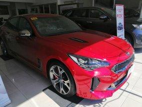 2019 Kia Stinger for sale in Pasay
