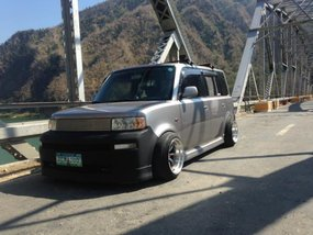 2001 Toyota Bb for sale in Rodriguez