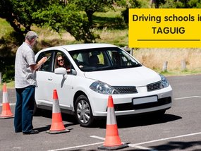 Popular Driving Schools in Taguig: Rates, Lessons, Pros & Cons