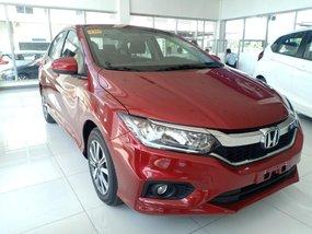 2020 Honda City for sale in Carmona