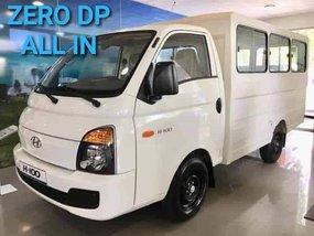 2019 Hyundai H-100 for sale in Quezon City
