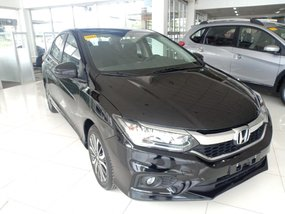 Honda City 2019 for sale in Carmona
