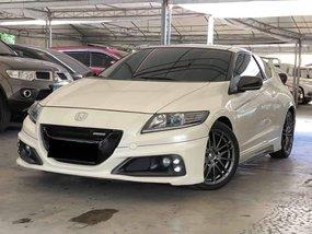 2013 Honda Cr-Z for sale in Makati