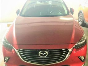 Mazda Cx-3 2017 for sale in Baguio