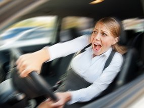 Fast drives tip: Car features and modifications for acceleration