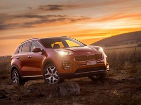 Kia Sportage 2019 Philippines Review: Is it worth your attention?