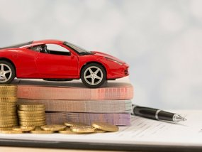 Choose yourself with the better cars for low insurance premiums