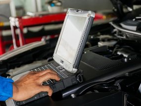 Car DIY repair tips: How to install and replace the car ECU
