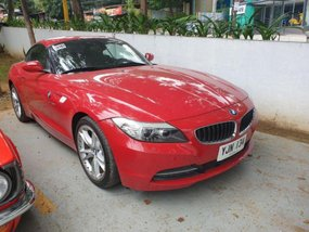 2013 Bmw Z4 for sale in Pasig