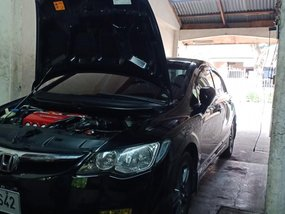 Used 2006 Honda Civic for sale in Muntinlupa