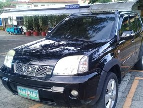 2009 Nissan X-Trail for sale in Parañaque