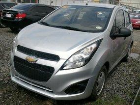 2015 Chevrolet Spark for sale in Cainta