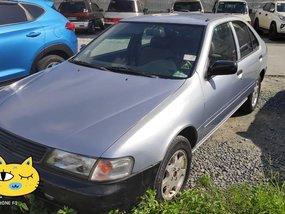 1997 Nissan Sentra for sale in Las Pinas