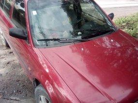 1997 Honda City for sale in Bacoor