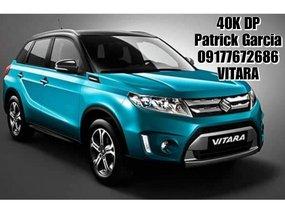 Brand New Suzuki Vitara 2019 for sale