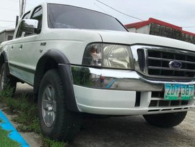 2006 Ford Ranger for sale in Meycauayan