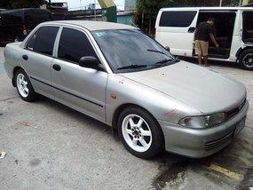 Mitsubishi Lancer 1994 for sale in Manila