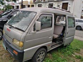 2005 Suzuki Multi-Cab at 120000 km for sale