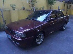 1997 Nissan Sentra for sale in Rosario