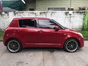 2010 Suzuki Swift for sale in Tuguegarao