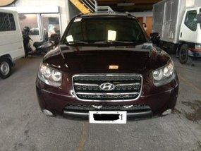 Used 2007 Hyundai Santa Fe at 75000 km for sale