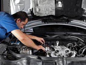 Maintenance tips: DIY discovery of bad car clutch plates
