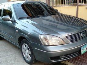 Nissan Sentra 2011 for sale in Quezon City