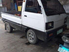2019 Suzuki Multi-Cab for sale in Las Pinas