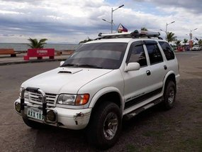 Kia Sportage 2010 for sale in Dipolog