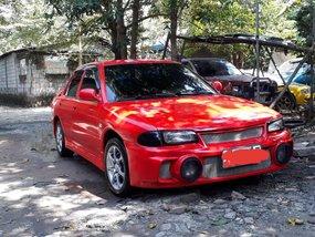 1994 Mitsubishi Lancer for sale in San Simon