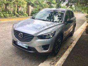 2016 Mazda CX-5 for sale