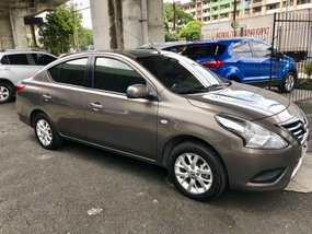 2017 Nissan Almera for sale in Pasig
