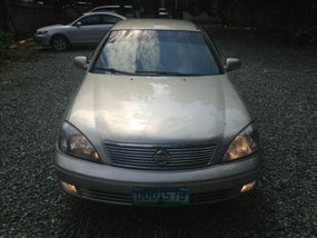 Nissan Sentra GX model 2013 for sale in Manila