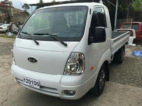 Selling 2019 Hyundai Porter Truck