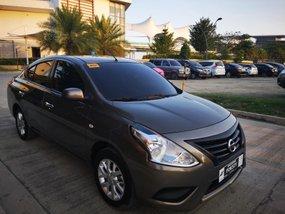 Sell Used 2018 Nissan Almera at 12000 km in Cebu