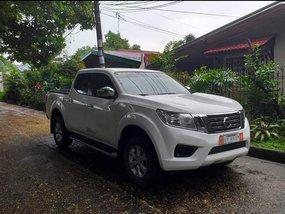 Used 2017 Nissan Navara for sale in Caloocan
