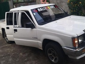 Mitsubishi L200 1994 for sale in Baguio