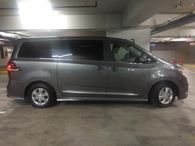 Brand New 2019 Maxus G10 Diesel Automatic for sale in Calamba