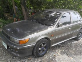 1991 Mitsubishi Lancer for sale in Rosario