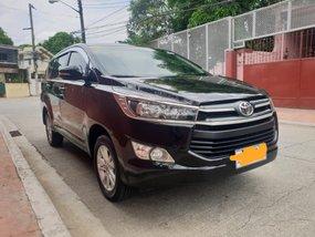 2017 Toyota Innova for sale in Marikina