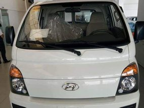 2019 Hyundai H-100 for sale in Cainta