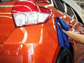 10 Cheap Upgrades to Make Your Car Feel New Again