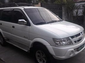 Isuzu Crosswind 2006 for sale in San Juan