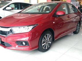 2019 Honda City for sale in Caloocan