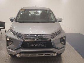 Selling Brand New Mitsubishi Xpander 2019 Automatic in Manila