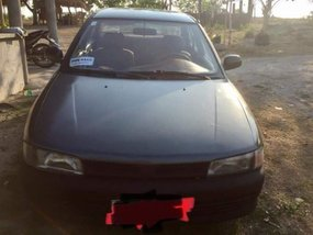 1994 Mitsubishi Lancer for sale in Subic