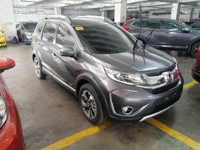 2019 Honda BR-V for sale in Manila