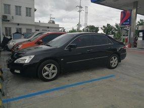 2004 Honda Accord for sale in Manila